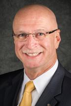 Senator Craig Blair