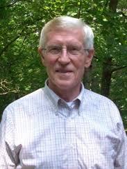 Dr. John Ikerd