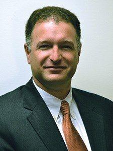 John Reisenweber